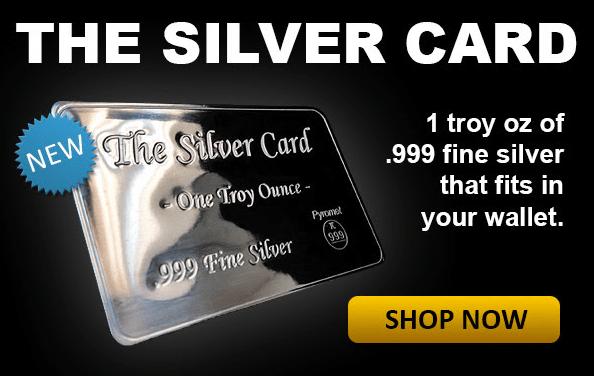 BGASC.com silver