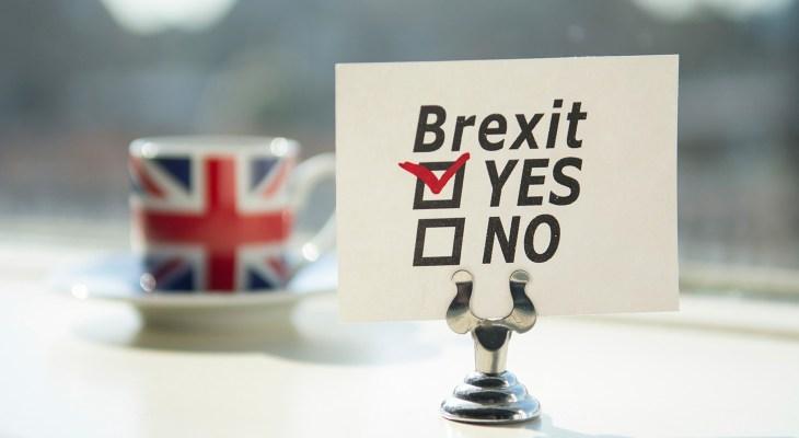 brexit-02 bgasc