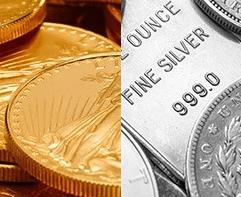 gold silver ratio bgasc