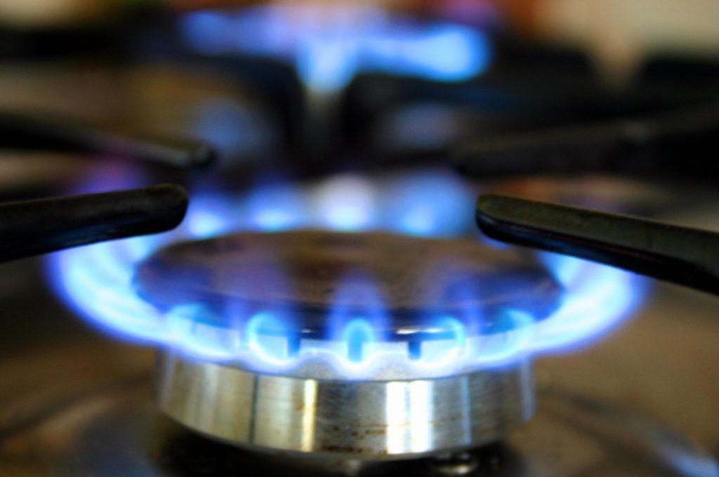 risparmiare gas
