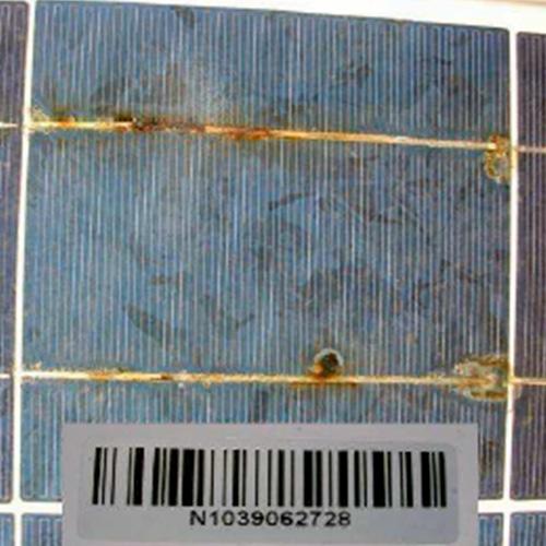 Fotovoltaico_Ossidato_1