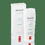 Revalid revitalizing shampoo