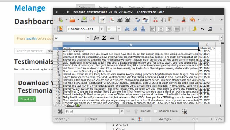 Screenshot from 2014-09-20 21:52:22