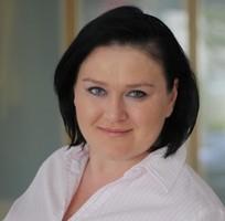 Kasia Mroczkowska