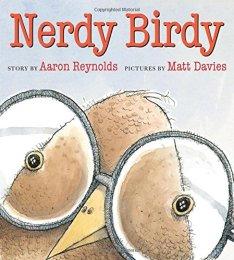 Nerdy Birdy.jpg