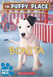Bonita - Puppy Place.jpg