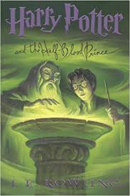 Harry Potter and the Half-Blood Prince Book 6.jpg