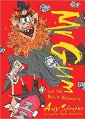Mr Gum and the Biscuit Billionaire.jpg