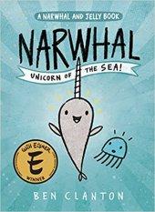 Narwhal - Unicorn of the Sea.jpg