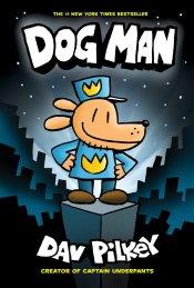 Dog Man 1.jpg