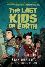 The Last Kids on Earth.jpg