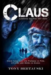 claus-legend-of-the-fat-man.jpg