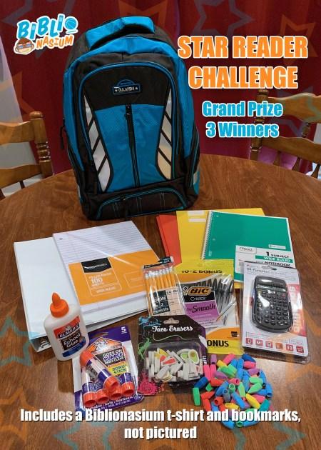 Social Media Backpack Image.jpg