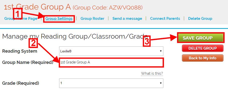edit group name.png