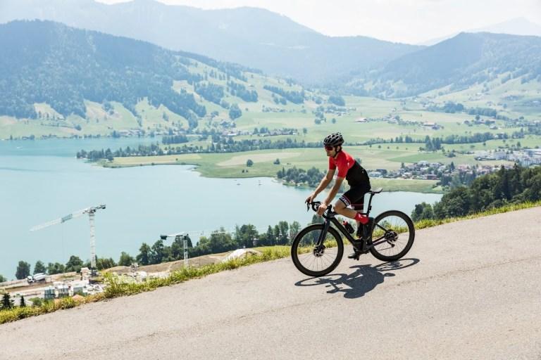 Top ventas bici eléctrica de carretera: e-road a todo gas!