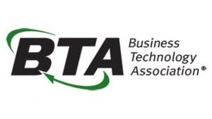 Bicom Systems at BTA2019