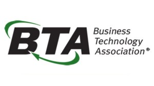 Bicom Systems at BTA2019