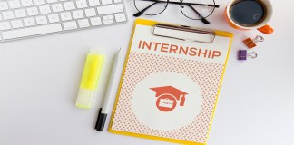From Intern to Employee Case 1