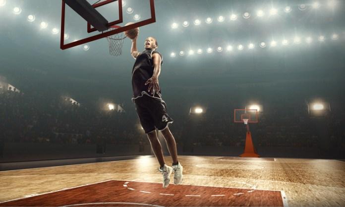 NBA and UC