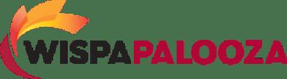 WISPAPALOOZA 2019 a WISPA Event