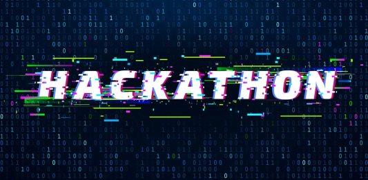 2019 Bicom Systems Hackathon