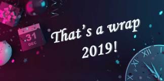 Bicom Systems 2019 year