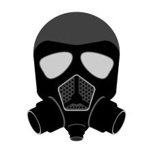 AQI Mask
