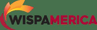 WISPAMERICA 2020