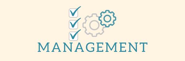 Management on Mobile UC App