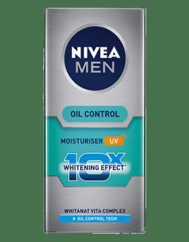 nivea-men-oil-control-moisturiser