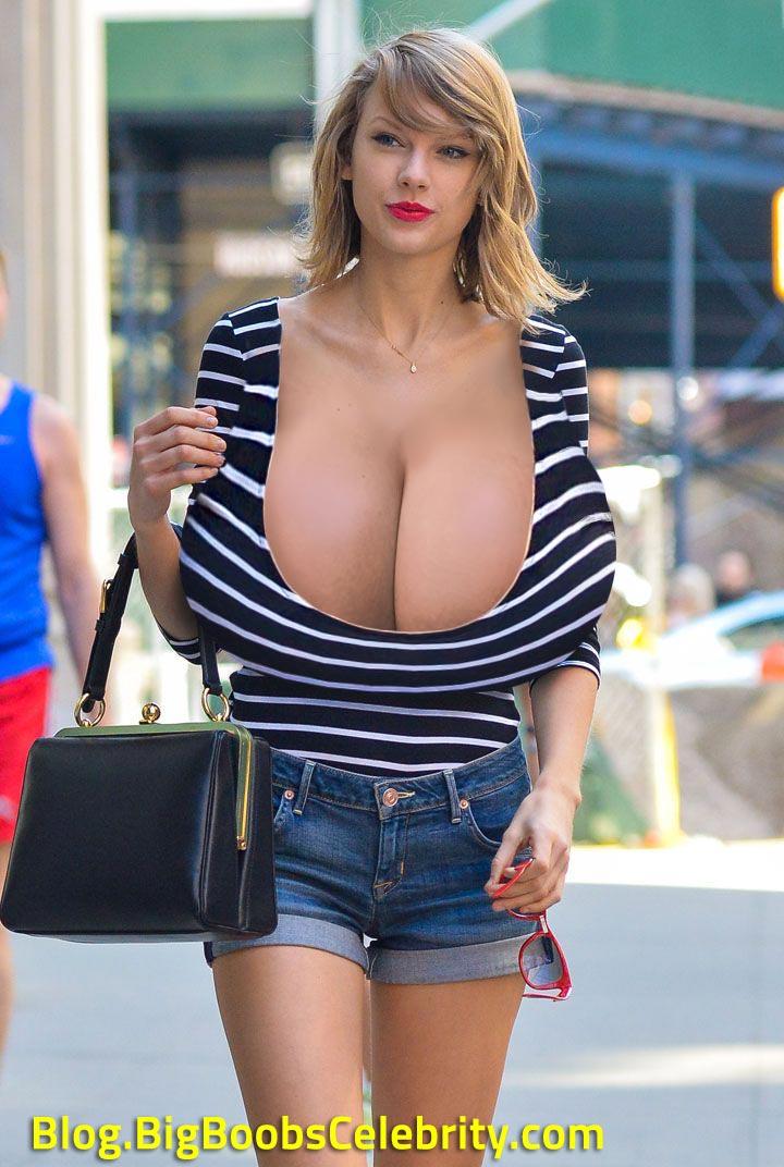tumblr celebrity boobs