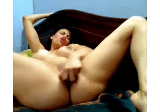 valuable piece ebony girls masturbate cock and interracial thought differently, thanks for