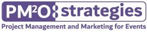 www.pm2ostrategies.com