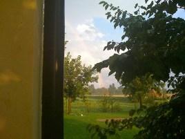 01_rainbow
