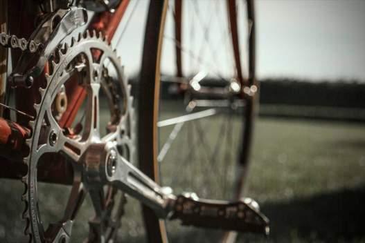 Bicicletta_Dario_Del_Vecchio