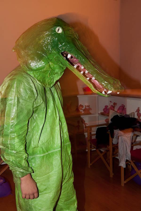 Big_Halloween-13