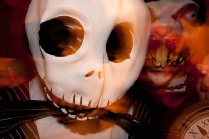 Big_Halloween-17