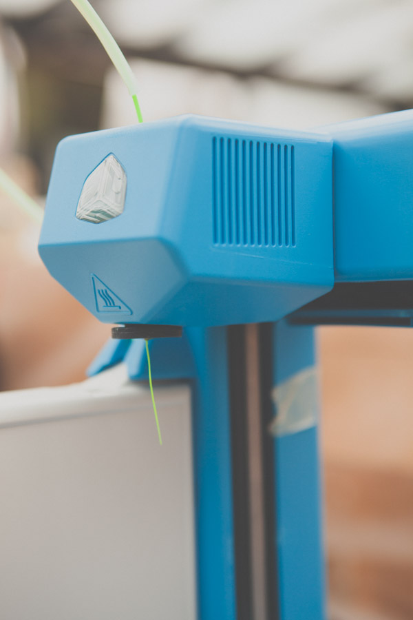 Design&3DPrinting_20