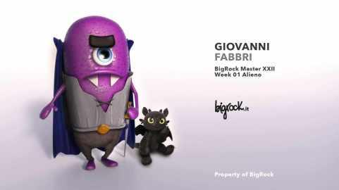 Giovanni_Fabbri_Def