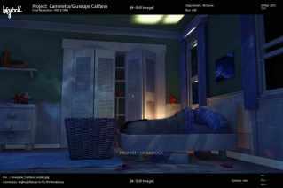 Giuseppe_Califano_render_TC