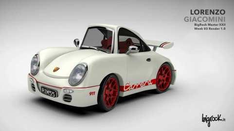 Lorenzo_Giacomini_Car