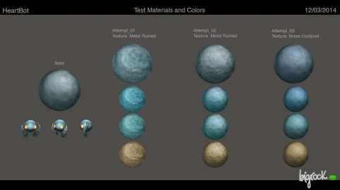 Materials_and_Colors