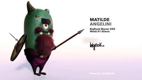 Matilde_Angelini_Def