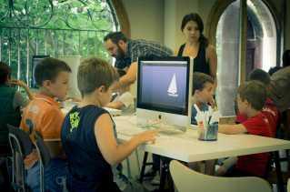 SummerCamp_Day01_08