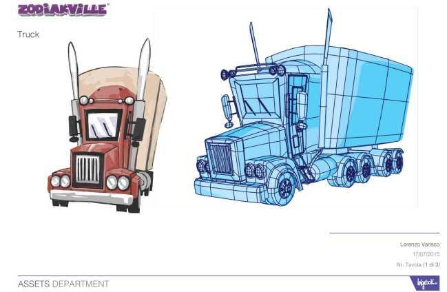 Truck_model