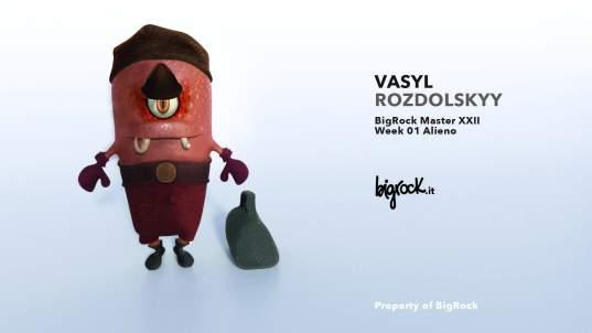 Vasyl_Rozdolskyy_Def