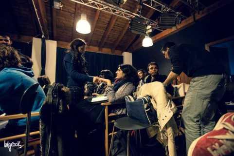 WorkshopOttaviano_12
