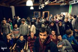 WorkshopOttaviano_16