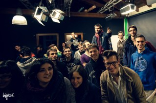 WorkshopOttaviano_20