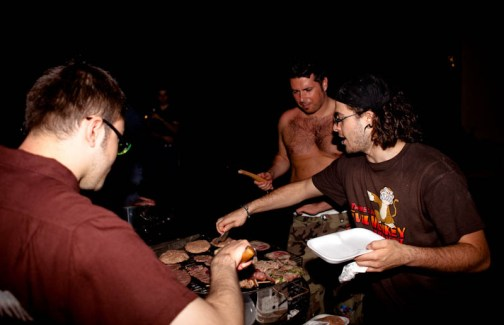 barbeque-16